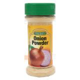 Onion Powder -  3Z