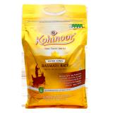 Indian Basmati Rice -  5Kg