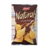 Naturals Balsamic - 100G