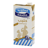 Golden Taste Milk -  1L