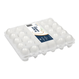 Premium Pack Fresh Eggs - 30 Eggs