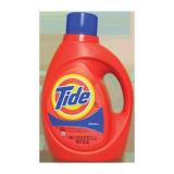 Original scent - 100Z