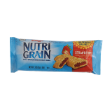 Nutri Grain Cereal With Strawberry - 1.3Z