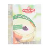 Powdered Rice - 400G