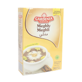 Instant Meghly - 200G