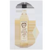 Apple Vinegar - 500 Ml