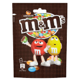 Chocolate -  180G