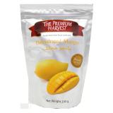 Dehydrated Mango -  200G
