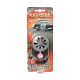 Series Air Freshener - 1PCS