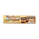 Original Creamy Coffee Candies - 50G