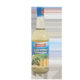 Coconut Vinegar - 750 Ml