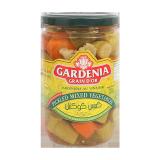 Mix Pickled vegetables - 600G