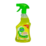 Healthy Home All Purpose Cleaner Lemon - 500 Ml