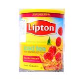 Raspberry Iced Tea powder - 26.8Z