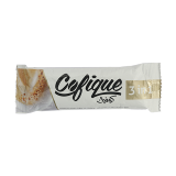 3 in 1 coffee mix - 20G