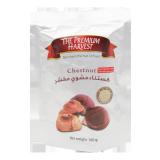 Peeled Chestnut -  100G
