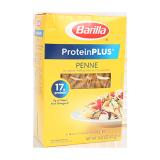 ProteinPlus Multigrain Pasta - 15.5Z