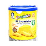 Graduate crunch cheddar - 1.48Z