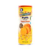 Sweet potato grain - 1.48Z
