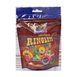 Gummy Ringlets - 100G