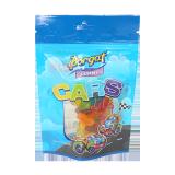 Gummy cars - 100G