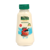 Lite Mayonnaise - 340Ml