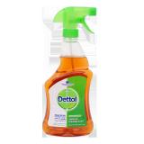 Anti-Bacterial Surpace Disinfectant -  500 Ml
