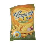 Snacks Cheese & Onion - 750G