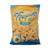 Snacks Original - 75G