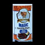 Meat Blend Seasoning - 71G