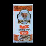Seafood Seasoning - 71G