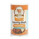 Seasoning Fajita Magic - 142G