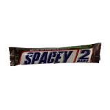 M&M Snickers King size - 3.29Z