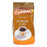 Turkish Cafe -  250G
