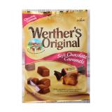 Original Soft Chocolate Caramel - 100G