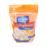 Gourmet Popcorn - 15Z