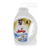 Persil White Oud Liquid Detergent - 1L