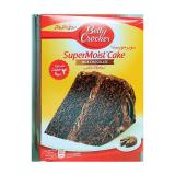 Cake Mix Chocolate - 500G