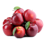 American Red Apple - 250 g