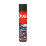 Oven Cleaner - 400Ml