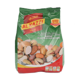Mixed Nuts Kernels Dry Roasted & Salted - 300G