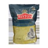 Premium Ceylon Black Tea - 450G
