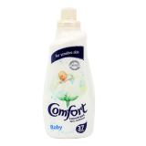 Concentrated Fabric Conditioner For Sensitive Skin -  1.5L