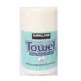 White paper towel - 160 sheet
