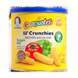 Crunchies Veggie Dip - 1.48Z