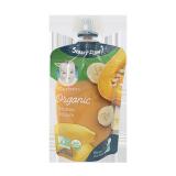 Baby Food Banana Squash - 3.5Z