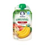 Banana and mango - 3.5Z