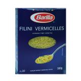 Filini Vermicelles - 500G