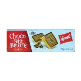Choco Petit Beurre - 125G