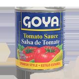 Tomato Sauce - 8Z